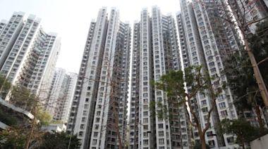 信報地產投資 -- 康怡花園三房東南1000萬承接