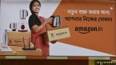 Forget winning, can Amazon survive in India?