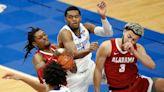SEC basketball: Remaining games and postponements