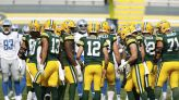 Packers vs. Lions preview: 6 quick things to know about Week 2