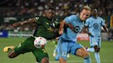 Portland Timbers vs Minnesota United score updates, live stream, odds, time, TV channel, how to watch online (7/24/21)