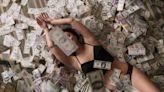 Unbelievable true stories behind new Netflix true crime series Heist