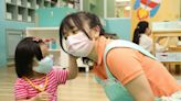 疫情警戒降為二級 「防疫照顧假」詢問度高