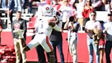 Final Five: A look at Auburn's upcoming football opponents