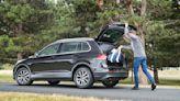 Consigli per preparare al meglio auto e moto per un'estate on the road - QN Motori