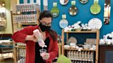 Creative thinking helps local businesses survive during COVID-19