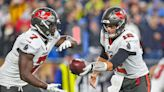 Bears vs Buccaneers Odds, Picks and Predictions - Bucs Ready To Wreck Off Mini Bye