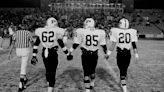 """An Unprecedented Look at the High-School Football Team That Inspired """"Friday Night Lights"""""""