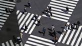 日本增1244例、63死 中央有意延長緊急事態...東京都表認同