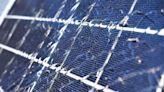 再也不怕重金屬外洩,科學家解決鈣鈦礦太陽能含鉛問題