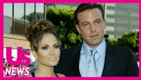 How Jennifer Garner Feels About Ben Affleck and Jennifer Lopez Romance