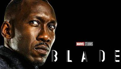 Warner Bros., DC to select Black director for Black Superman movie