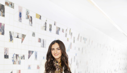Rent the Runway Stock Falls AfterIPO