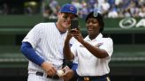 Getting to know Yankees' Anthony Rizzo, a cancer survivor who embraces N.J. roots and passed on COVID vaccine