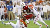 Key Gators linebacker reportedly out for the year