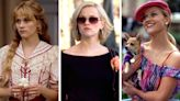 All of Reese Witherspoon's Romantic Comedies, Ranked