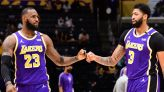 2021-22 Los Angeles Lakers season preview: Roster changes, depth chart, key storylines and games to watch