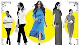 Meghan at 40: is she about to enter her power decade?