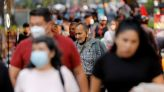 Mexico aims to vaccinate vast bulk of population for COVID-19 by end-2021
