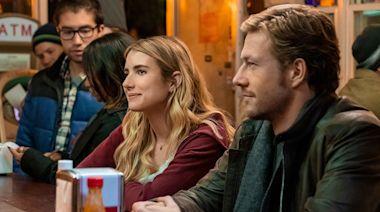 2020 Holiday Movies Worth Watching on Hallmark, Netflix, Lifetime & More