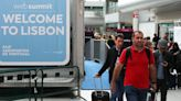 La Web Summit vuelve a Lisboa con empresas de 163 países