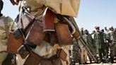 South Darfur tribal clashes leave 36 dead, dozens wounded