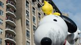 Macy's Thanksgiving Day Parade 2020: Everything to know about Thursday's event