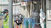 港增無外遊初確 澳輸入Delta全民檢測 澳門政府:社區爆發風險極高 女生西安交流染疫 - 20210804 - 港聞