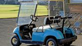 Should golf carts be used in downtown New Bern to increase liveability?