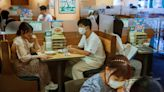 Tokyo Sees Record Surge in Coronavirus Infections During Olympic Games |