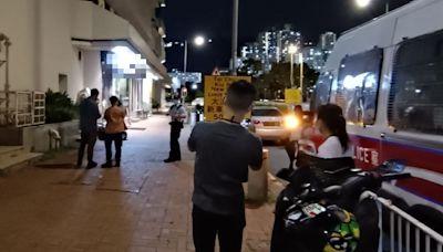 沙田酒吧顧客無掃安心出行遭罰款 負責人被票控