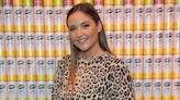Jacqueline Jossa says it's 'insulting' being quizzed about 'bigger girl' positivity