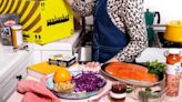 The best meal kit sign-up offers in 2021: Meals as low as $2 per serving