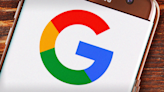 Google Shares Jump on Credit Suisse Price Target Boost Ahead of Earnings