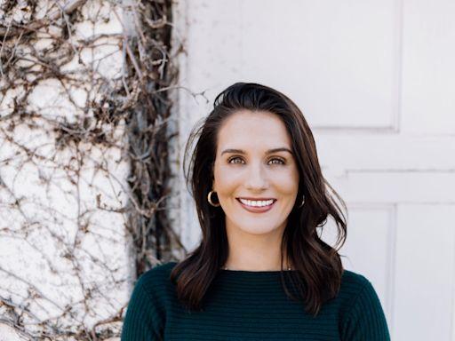 Aline Brosh McKenna's Lean Machine Hires Heather Morris as Vice President of Development, Production