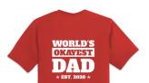 爸爸生日禮物推薦 心思、實用並重 25+款Must Buy的父親最愛禮物