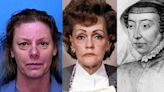 History's scariest female criminals