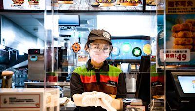 【食力】6成5消費者看好餐飲業數位化衝刺!未來餐飲更貼近半零售快餐店
