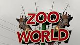 ZooWorld continues to expand