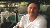Padres & Airwaves: A Baseball Game With Tom DeLonge