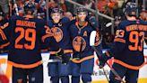 NHL On Tap: McDavid, Oilers look to keep rolling against Flyers