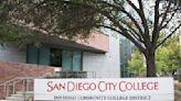 聖地亞哥社區大學免除390萬美元學生債務
