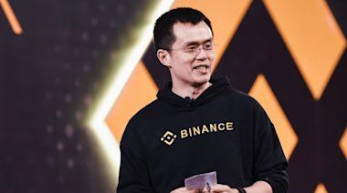 幣安CEO退下 尋法規專家接任 - ezone.hk - IT Times - 業界頭條