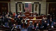 Usa, Dem contro Repubblicani, ecco il prezzo dell'impeachment