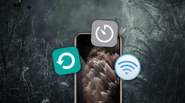iPhone 11/12 升級 iOS 14.5.1 後性能降至比 iPhone XR 更低?! - 流動日報