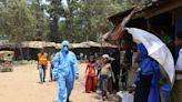 疫情未爆彈來了!偽造數千份新冠病毒篩檢報告 孟加拉醫院老闆逃亡途中落網
