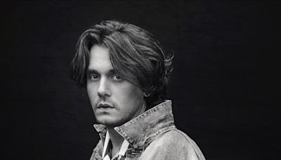 RS Charts: Vinyl Sales Power John Mayer's 'Sob Rock' to Number One