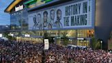 Milwaukee Bucks playoff run generated more than $57 million in economic impact, VISIT Milwaukee says