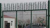 新疆密件再曝光》蓄鬍、戴頭巾、多生小孩都可能被送進再教育營!「墨玉名單」揭中共連坐法 維吾爾家庭遭一網打盡