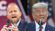 Trump's former campaign manager says he lost the election for failing to show empathy during COVID